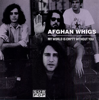 Afghan-Whigs-My-World-Is-Empty-193098