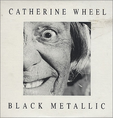 Catherine-Wheel-Black-Metallic-52057