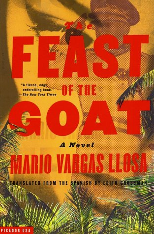 the_feast_of_the_goat.large_