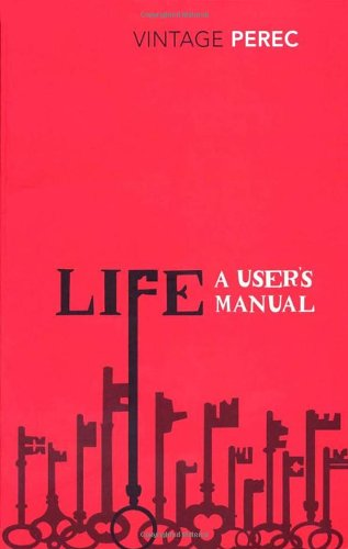georges-perec-life-users-manual