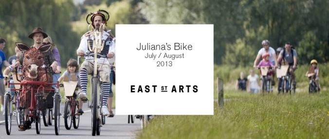 cropped-julianas-header-400