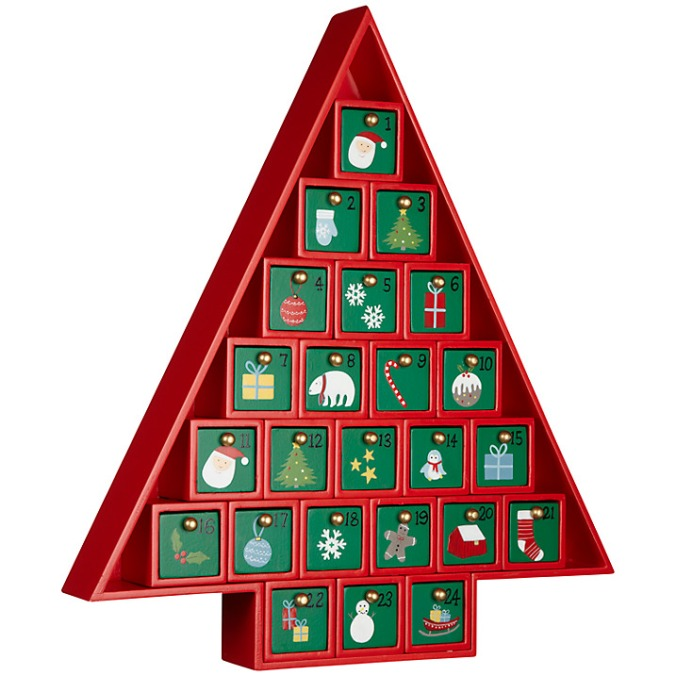 John-Lewis-Wooden-Tree-Advent-Calender-copy