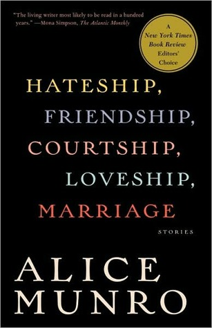 Hateship-Friendship-Courtship-Loveship-Marriage-book-cover