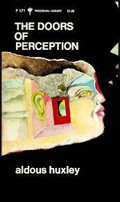 doors of perception