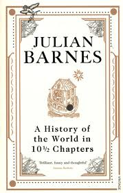history of the world in 10 1-2 chapters
