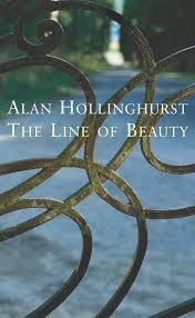 line of beauty