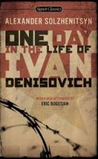 one day in the life of ivan