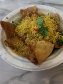 Manjits Kitchen