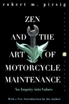 zen-and-the-art-of-motorcycle-maintenance-cover-fyqdf1a3