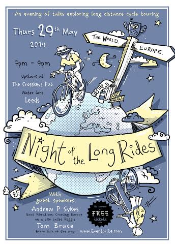 nightofthelongrides