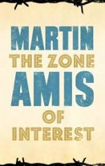10. zone of interest