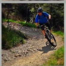 BeFunky_riding