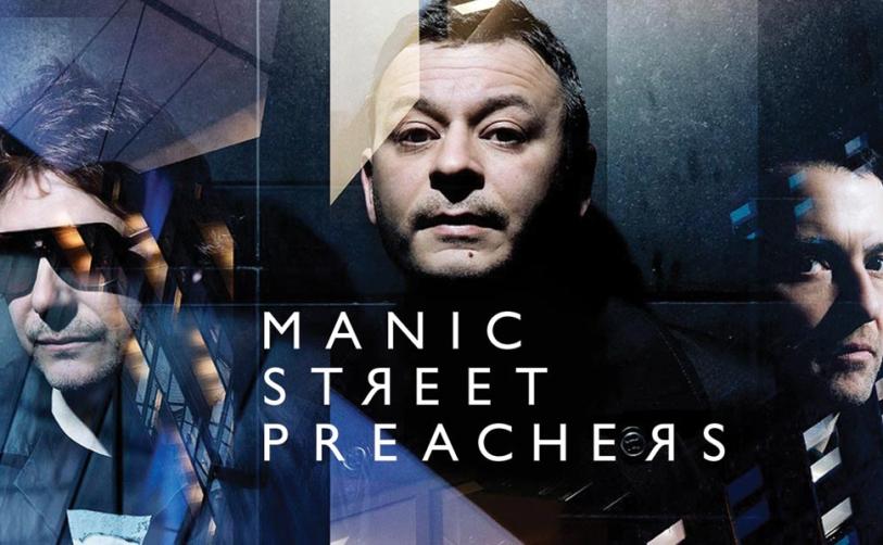 manics2014970
