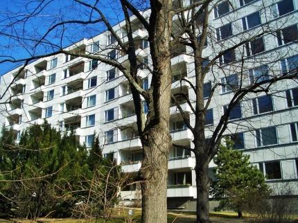 Architect: Alvar Aalto