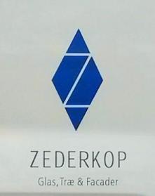 CCo-Kr7UkAITZK7