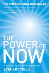 1. the power of now