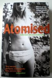 2. atomised