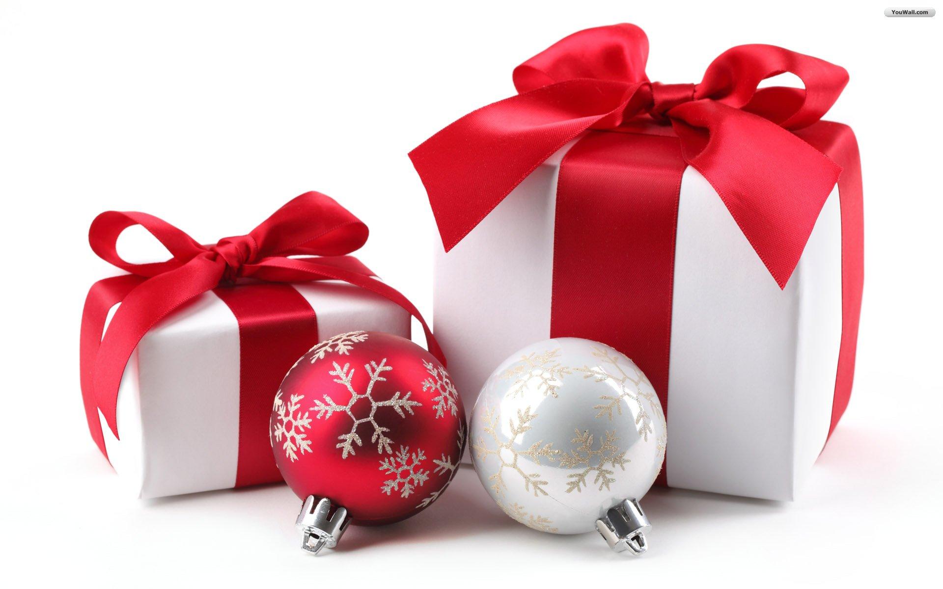 Christmas Gift Giving Tradition Origin Christmas gift ...